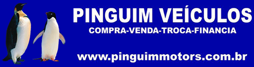 Pinguim Motors